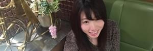 日本萌妹中国读博生活揭秘