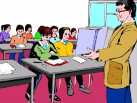 义马市:新教师岗位培训圆满结束
