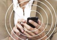 美研究说高剂量手机辐射可致大鼠心脏肿瘤