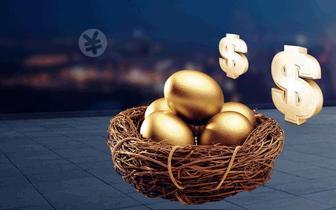 超九成银行理财产品将转型为净值型 各类银行发展呈现差异化