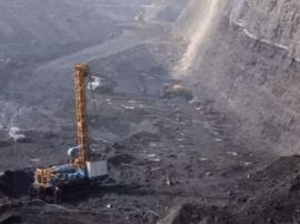 山西:今年将再关闭煤矿9座 分布于临汾大同等市