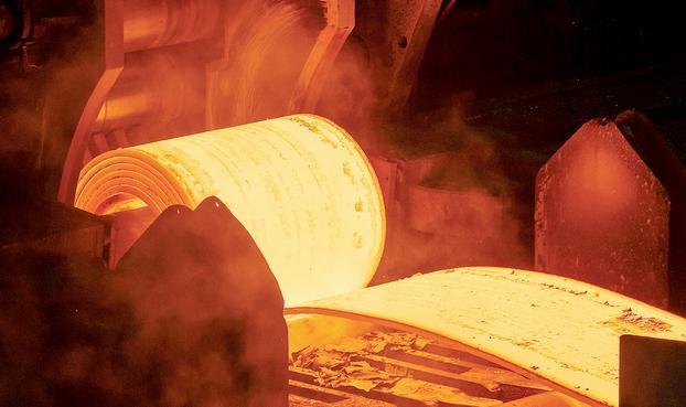 特朗普钢铝关税惹怒欧洲车企 或重新评估对美投资