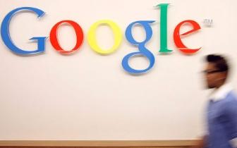 谷歌称去年删除32亿不良广告 比前年增加近一倍