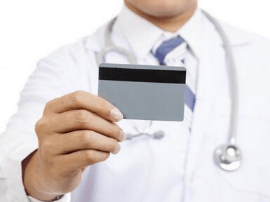 医保多元支付方式将推行 按病种付费成改革方向