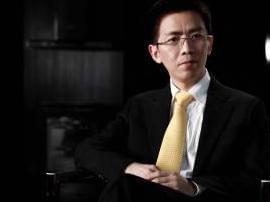 """方太茅忠群:企业革新之法藏于""""儒家之道"""""""
