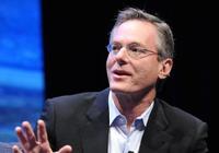 高通前CEO寻求将公司私有化 但他即将被踢出董事