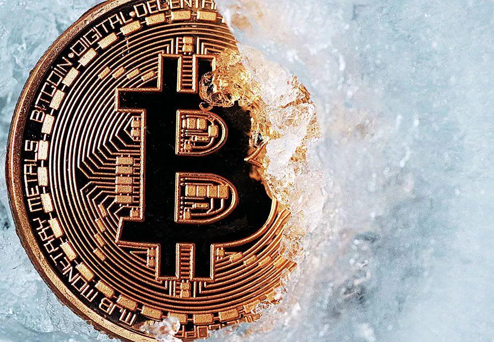 """数字货币交易所的""""革命前夜"""":交易机器人、黑客危机与天价收割"""