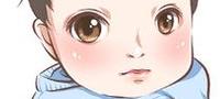 罕见皮肤病:1岁宝宝长的是痣还是瘤?