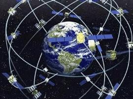 比GPS精准,北斗定位系统将进军大众消费市场