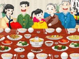 双龙湾镇:争创农村文明诚信家庭活动成效显著