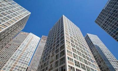 研究:人住在几楼寿命最长?