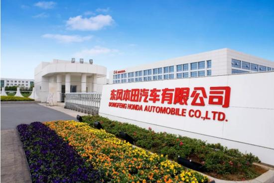 东本正式公布1.5T发动机机油问题解决方案