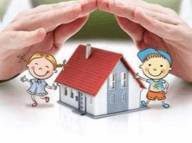 三县市全面两孩政策实施情况座谈会在河津召开
