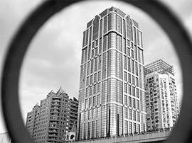 楼市周期转轨轮:未来20年将迎低频长周期?