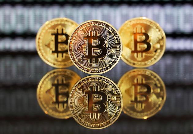 虚拟货币监管不断升级 多家公司今剥离、拒谈挖矿业务