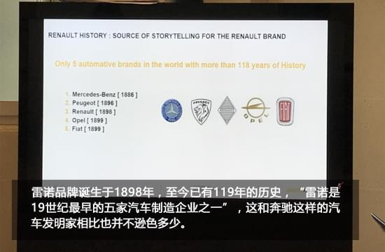 探秘雷诺竞赛DNA  解析FE巴黎站E.DAMS夺冠背后