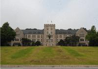 【前途,在路上】在高丽大学里努力地学习 尽情地放松