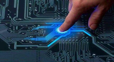 福建出台加快工业互联网发展的实施意见