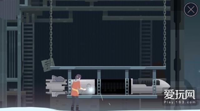 打造运送灵魂的火箭 《OPUS:灵魂之桥》8月上架