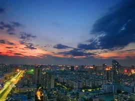 广东经济超强的二线城市,超越诸多省会!你去过吗