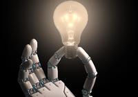 """浅谈AI现状:它还不是万能的 更像一个""""软体动"""