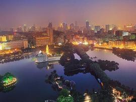"""被誉为""""世界客都"""",广东省最穷的一个地级市 !"""