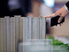 """房价攀升房租上涨 """"深漂族""""如何能在深圳安居?"""