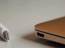 苹果又出了新接口,这次是为了耳机