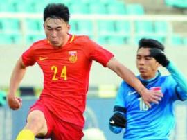 高价阵容能踢多少含金量 U23亚洲杯9日打响
