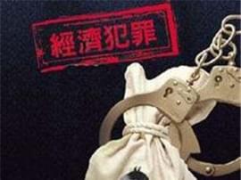 宜昌警方公布2016年六大经济犯罪典型案例