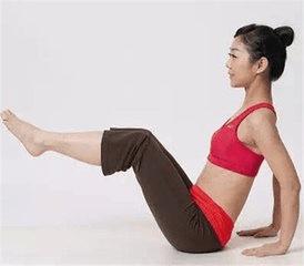 一种简单运动长寿护心 久坐久站毁心脏!