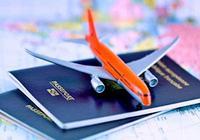 持有效签证被遣返 赴美留学要注意事项