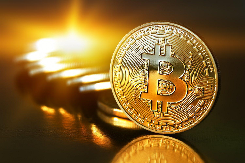 比特币挖矿最后盛宴 全球抢夺最后420万枚比特币