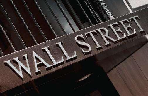 """华尔街力挺动视暴雪:可能成为21世纪的""""迪斯尼"""""""