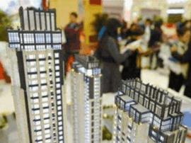 泰州市区公示新建楼盘备案价 一房一价网上可查