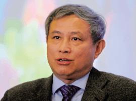 周其仁:正在跨越新台阶的中国经济要靠创新