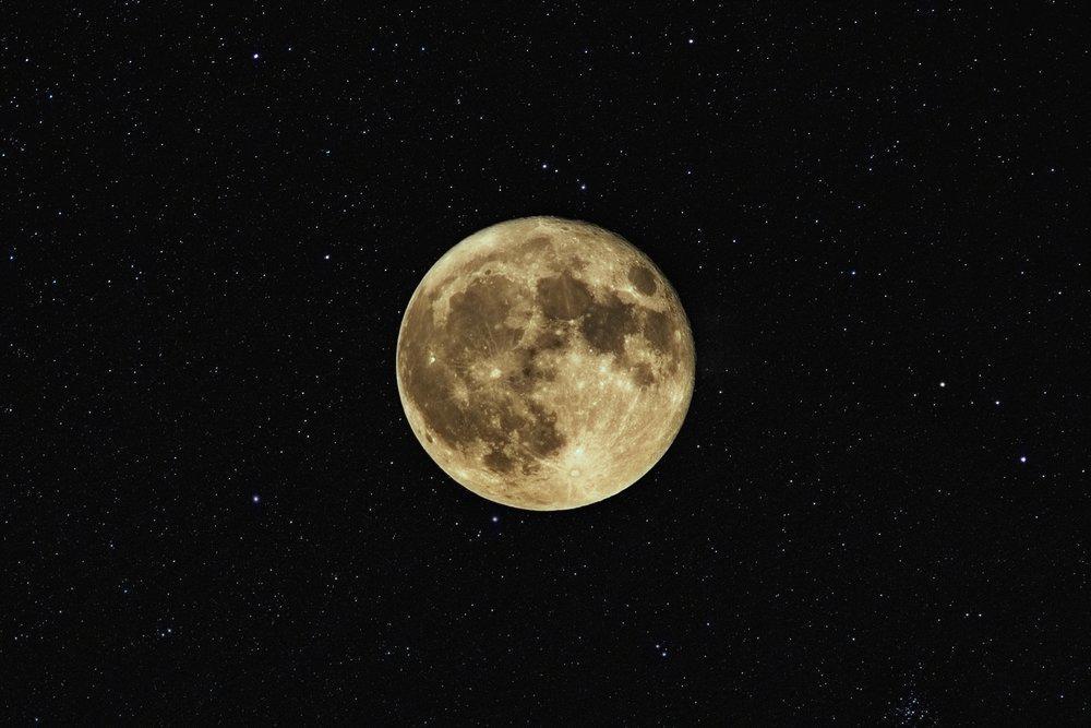 有人想把维基百科送上月球,让人类知识留存数亿年