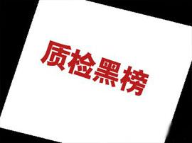 """快讯:淄博建筑企业信用评价C级将列入""""黑榜"""""""