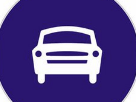 西安:9月起机动车路边停靠15分钟内免费