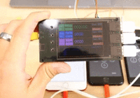 iPhone 7/7P密码被破解了?苹果:漏洞早已修复