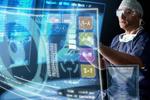 互联网医疗调查:患者担心个人信息泄露