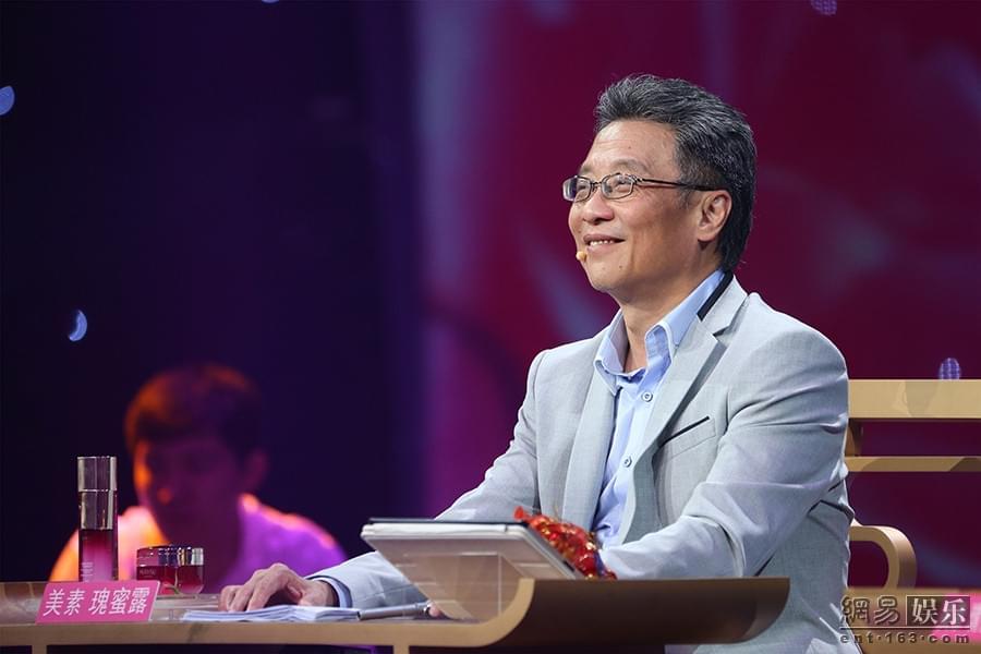 《诗书中华》总决赛落幕 熊氏兄弟智夺总冠军
