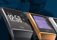 Fitbit将把专业级血糖值检测功能带入智能手表