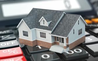 """""""利润1元,交税1.2元"""" 房地产仍是纳税大户"""