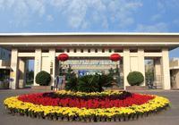 北京印刷学院 增信息安全专业扩大在京艺术类招生