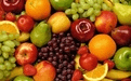 水果到底饭前还是饭后吃