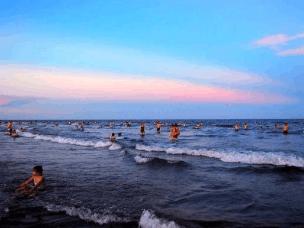 太惊艳了! 湛江十大最美海滩, 直接叫板马尔代夫
