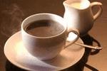 睡眠充足多喝咖啡 预防糖尿病注意6点