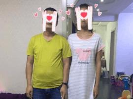 太原11岁小姑娘身高达1.86米 预测可长到1.96米