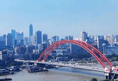 湖北省推进城市总体规划改革 定期评估实施情况